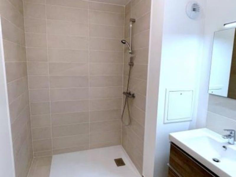 Rental apartment Le raincy 875€ CC - Picture 6