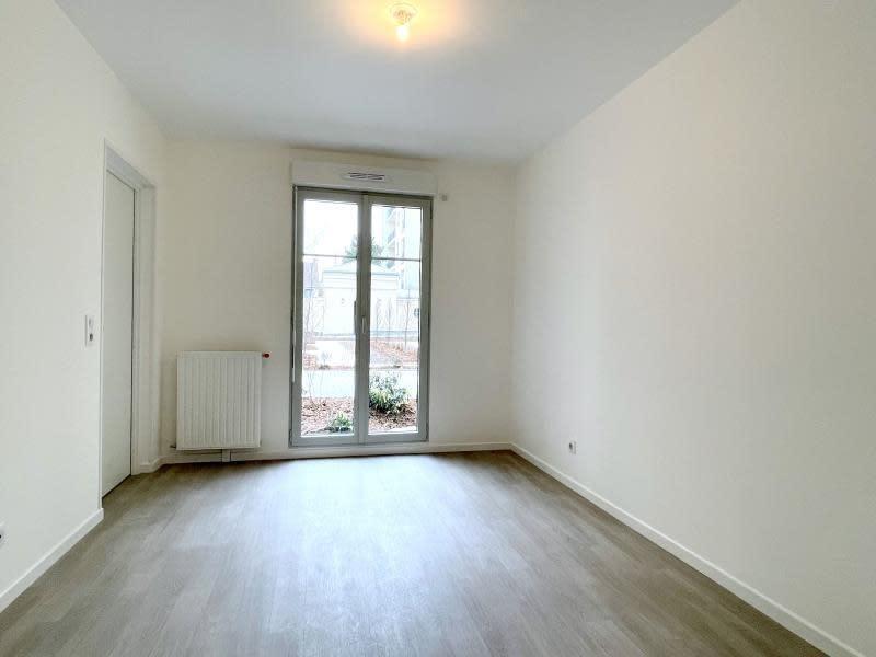 Rental apartment Le raincy 890€ CC - Picture 5