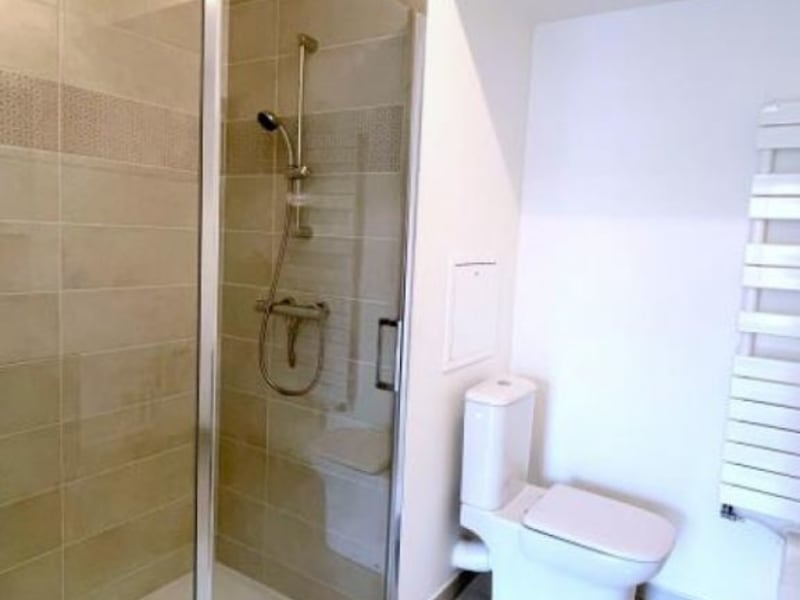 Rental apartment Le raincy 890€ CC - Picture 6