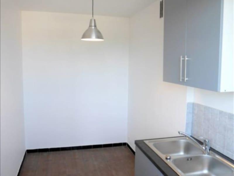 Rental apartment Livry gargan 699€ CC - Picture 5