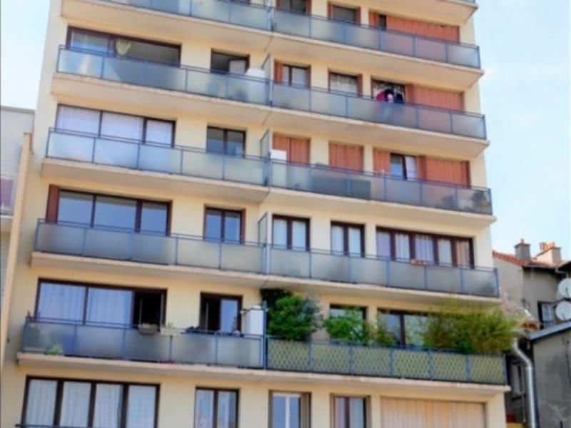 Rental apartment Livry gargan 699€ CC - Picture 7
