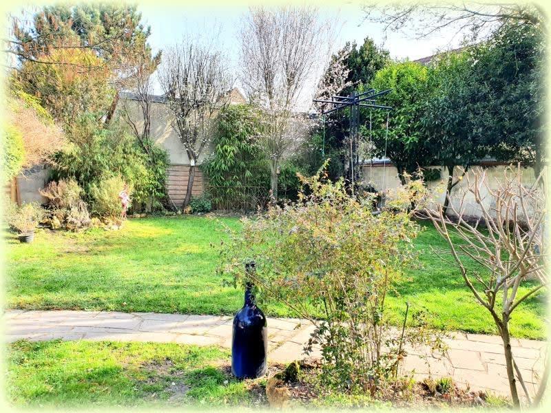 Sale house / villa Villemomble 575000€ - Picture 6