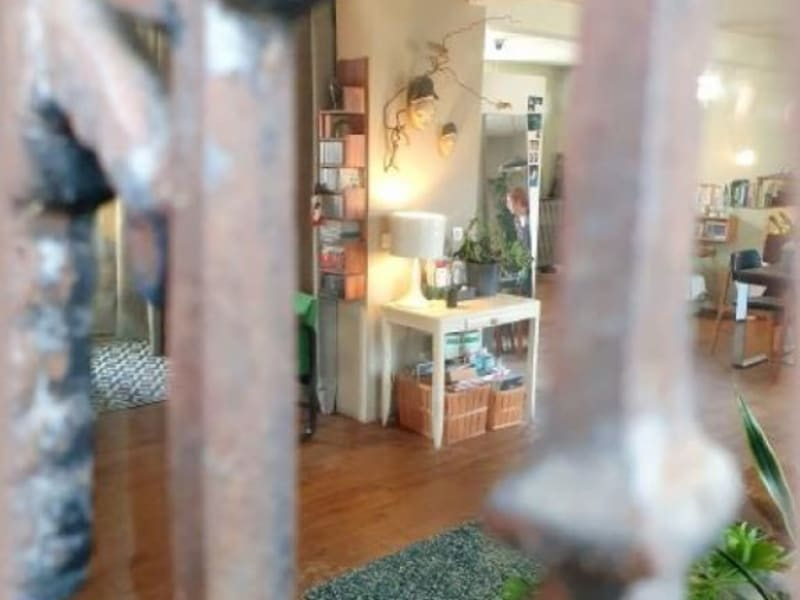 Sale house / villa Villemomble 575000€ - Picture 7