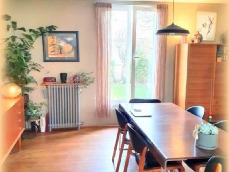 Sale house / villa Villemomble 575000€ - Picture 12