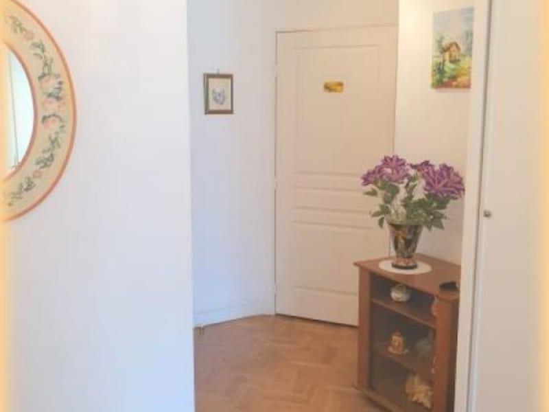 Sale apartment Le raincy 298000€ - Picture 2