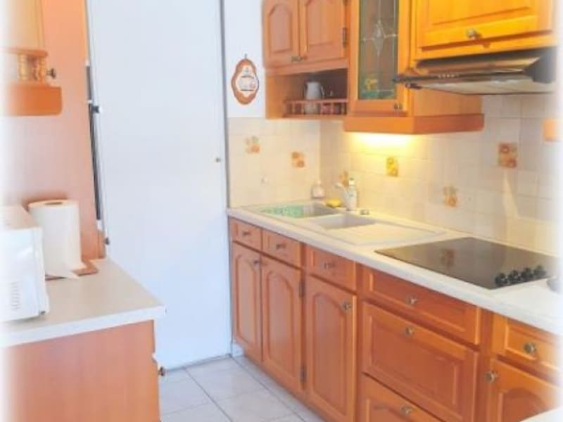 Sale apartment Le raincy 298000€ - Picture 3