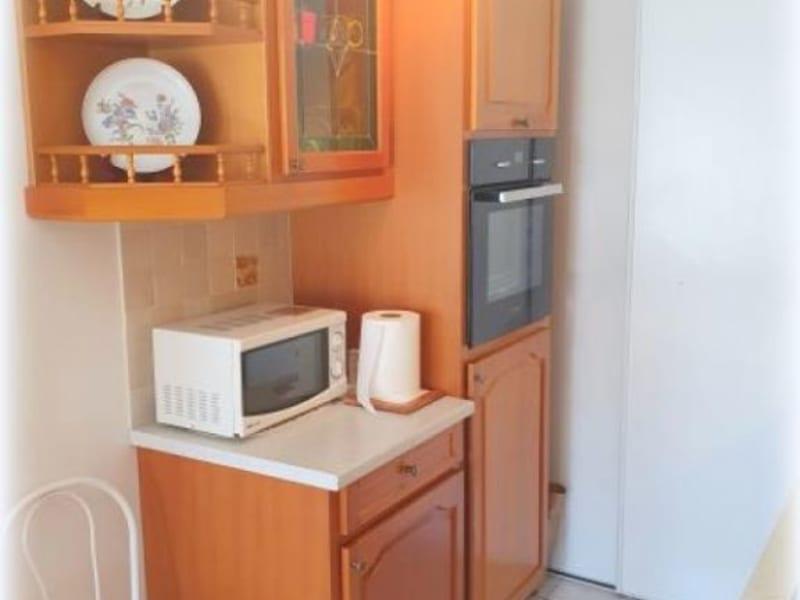 Sale apartment Le raincy 298000€ - Picture 4