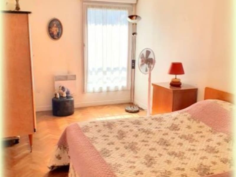 Sale apartment Le raincy 298000€ - Picture 7