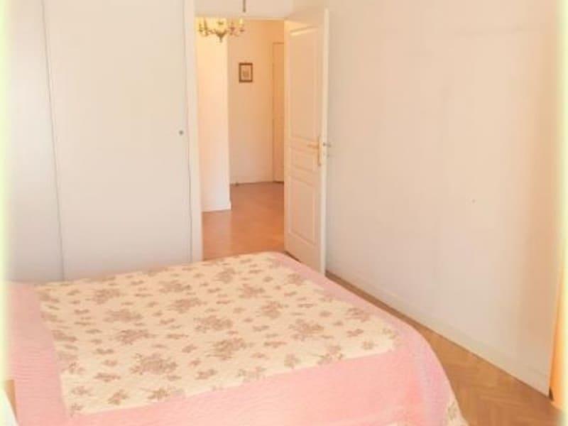 Vente appartement Le raincy 298000€ - Photo 8