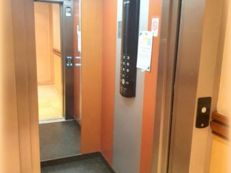 Vente appartement Le raincy 298000€ - Photo 12