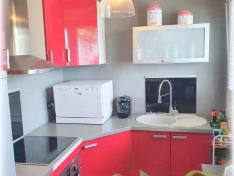 Vente appartement Livry gargan 169000€ - Photo 5