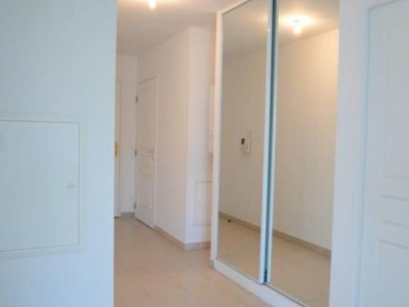 Rental apartment Le raincy 1461€ CC - Picture 2