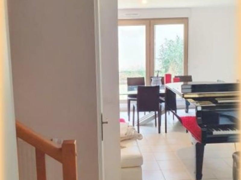 Vente appartement Le raincy 565000€ - Photo 9