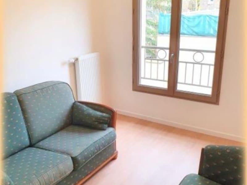 Vente appartement Le raincy 565000€ - Photo 11