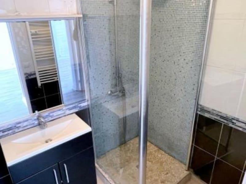 Location appartement Le raincy 990€ CC - Photo 6