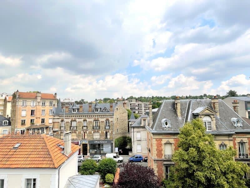 Location appartement Le raincy 990€ CC - Photo 8
