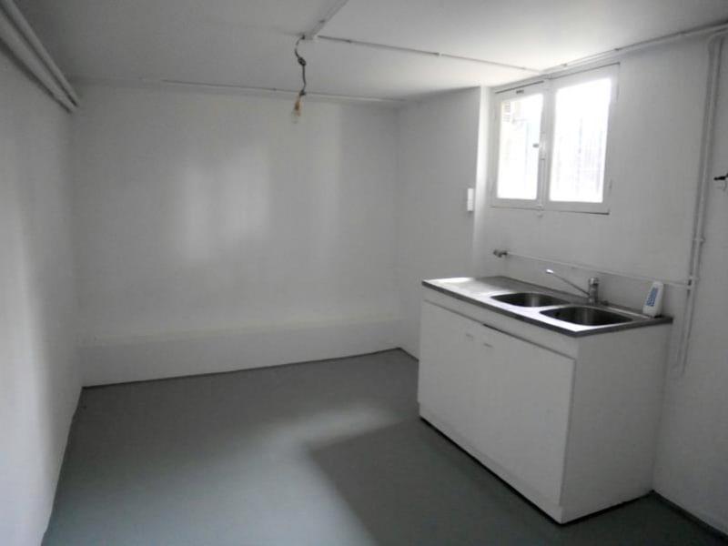 Rental apartment Le raincy 1316€ CC - Picture 7