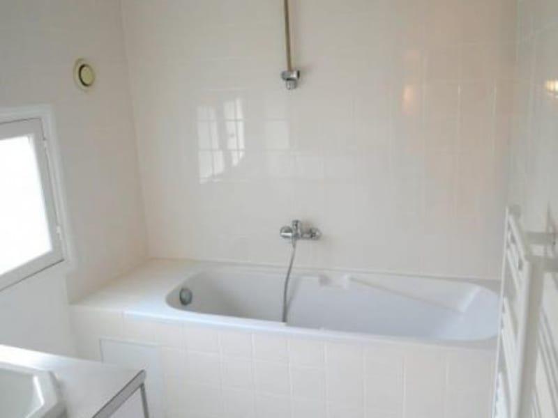 Rental house / villa Le raincy 1316€ CC - Picture 6