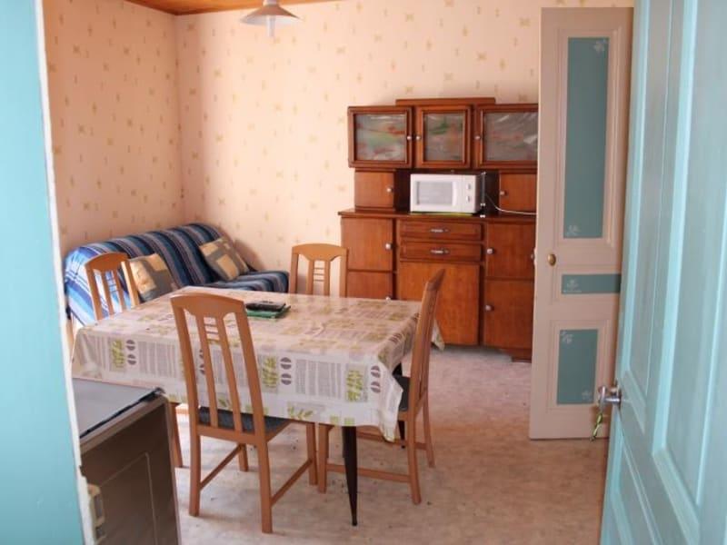 Vente maison / villa Pont de poitte 194000€ - Photo 2