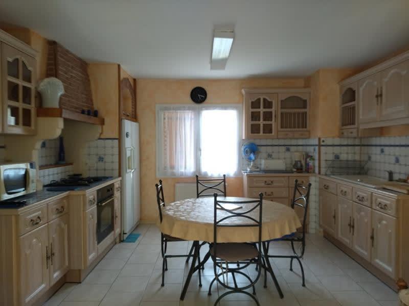 Vente maison / villa Louhans 200000€ - Photo 2