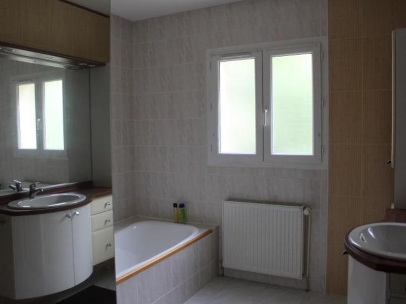 Vente maison / villa Louhans 200000€ - Photo 4