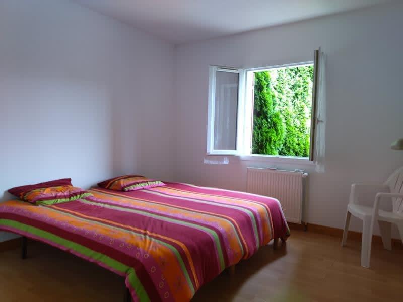 Vente maison / villa Louhans 200000€ - Photo 6