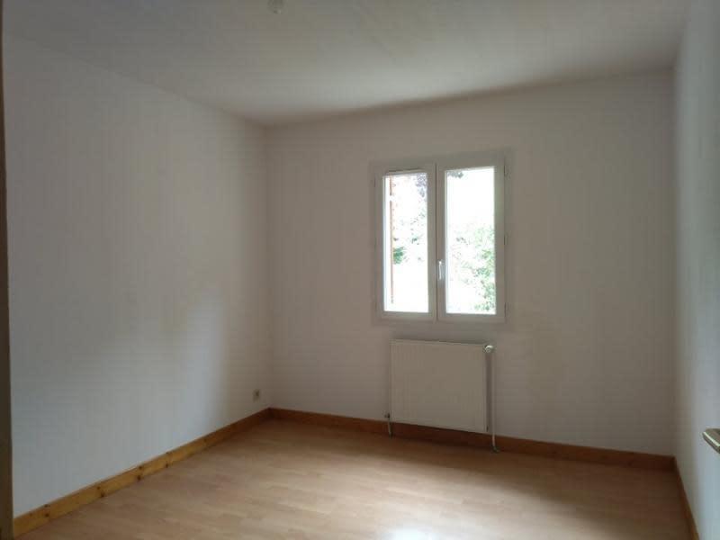 Vente maison / villa Louhans 200000€ - Photo 7