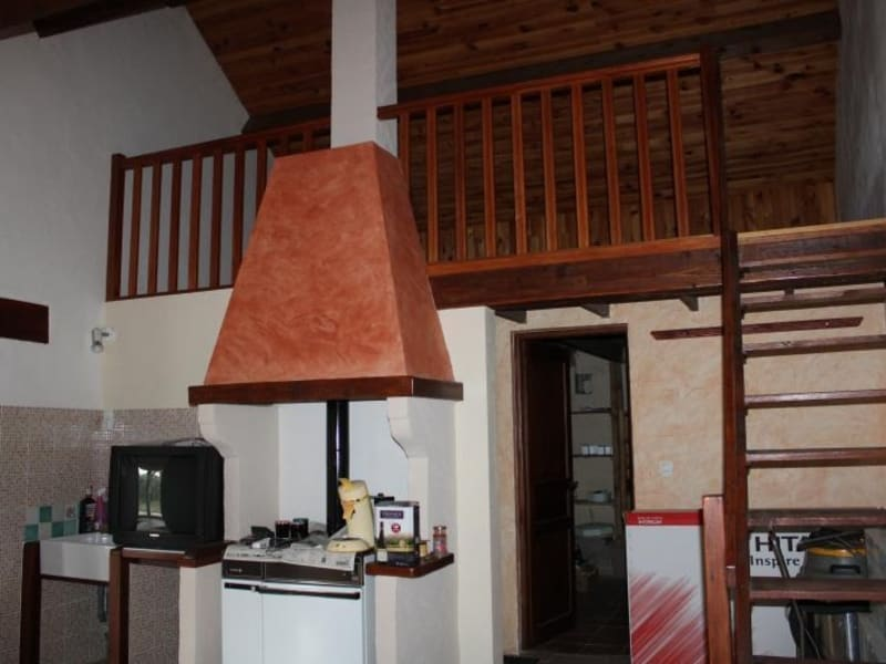 Vente maison / villa Louhans 200000€ - Photo 8