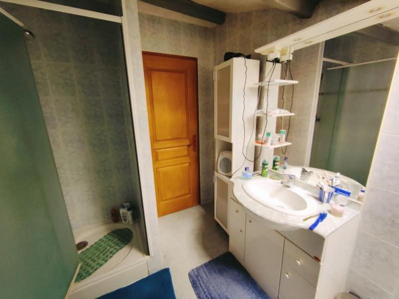 Vente maison / villa Cognac 113500€ - Photo 4
