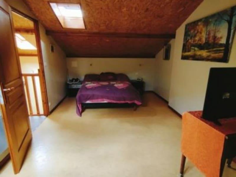 Vente maison / villa Cognac 113500€ - Photo 5
