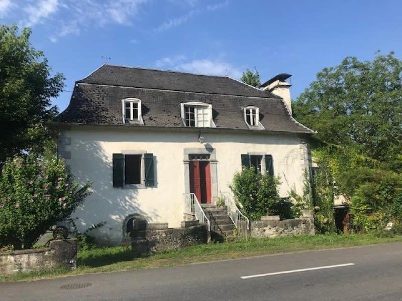 Vente maison / villa Tardets sorholus 86000€ - Photo 1