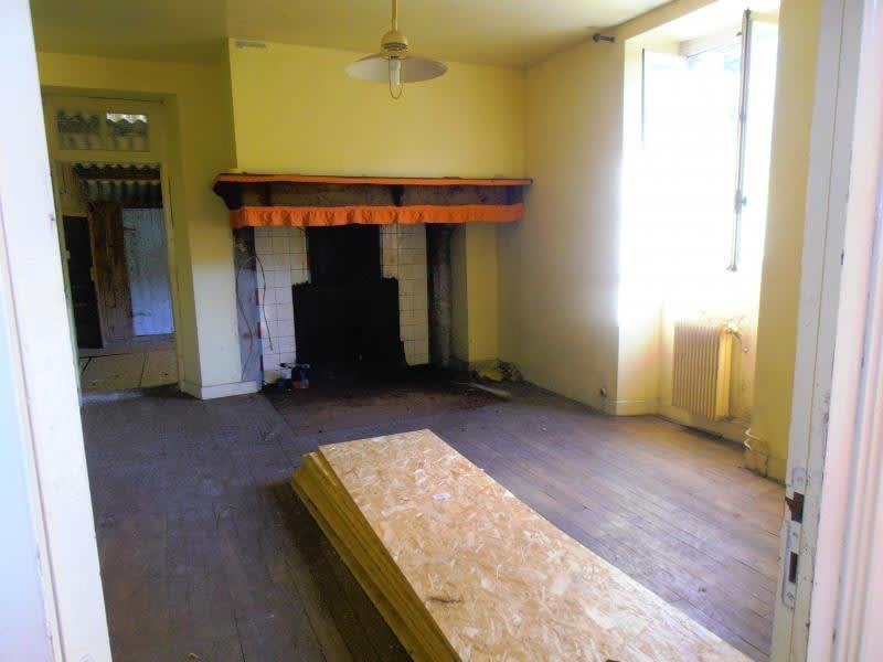 Vente maison / villa Tardets sorholus 86000€ - Photo 8
