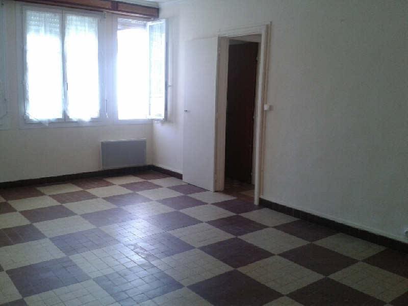 Rental apartment Mauleon licharre 429€ CC - Picture 4