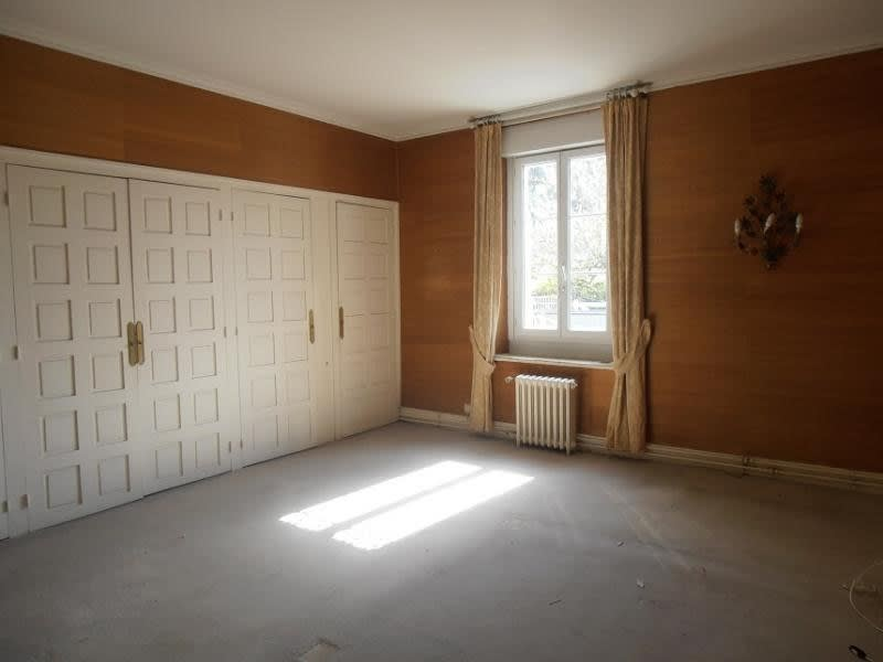 Vente maison / villa Mauleon soule 178500€ - Photo 6