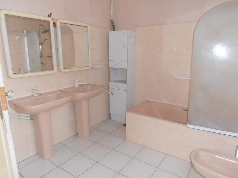 Vente maison / villa Mauleon soule 178500€ - Photo 8