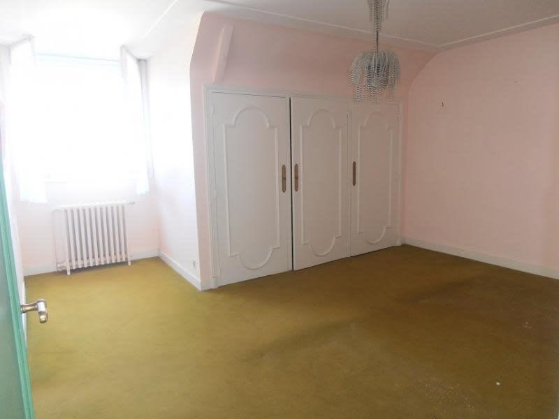 Vente maison / villa Mauleon soule 178500€ - Photo 10