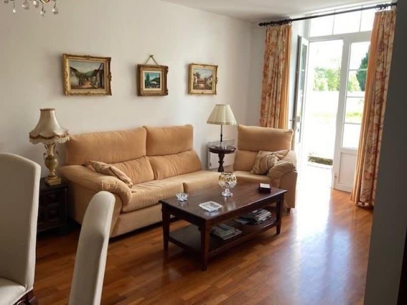 Vente appartement Escos 98000€ - Photo 2