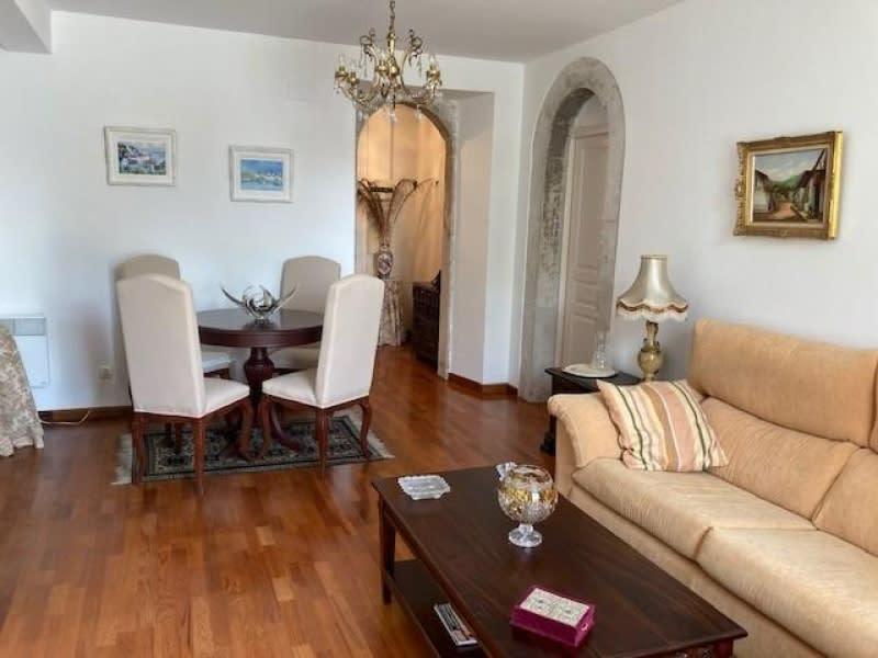 Vente appartement Escos 98000€ - Photo 3