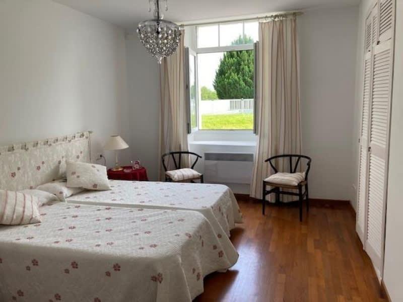 Vente appartement Escos 98000€ - Photo 4