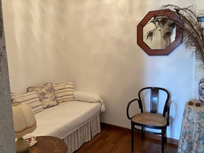 Vente appartement Escos 98000€ - Photo 5