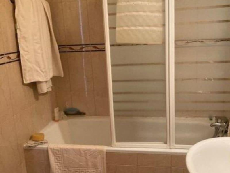 Vente appartement Escos 98000€ - Photo 7