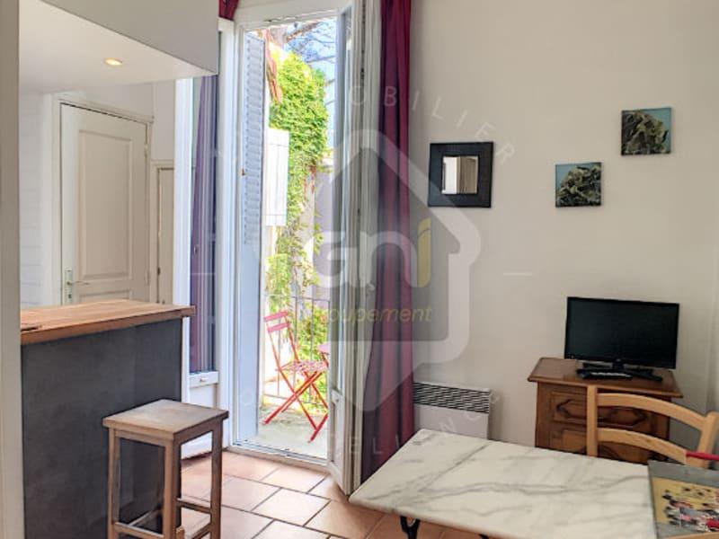 Vermietung wohnung Avignon 575€ CC - Fotografie 4