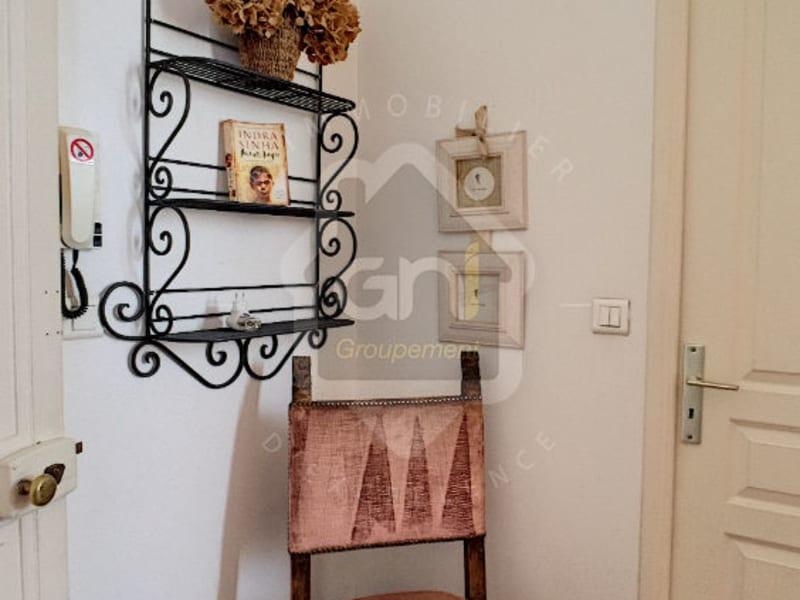 Vermietung wohnung Avignon 575€ CC - Fotografie 5