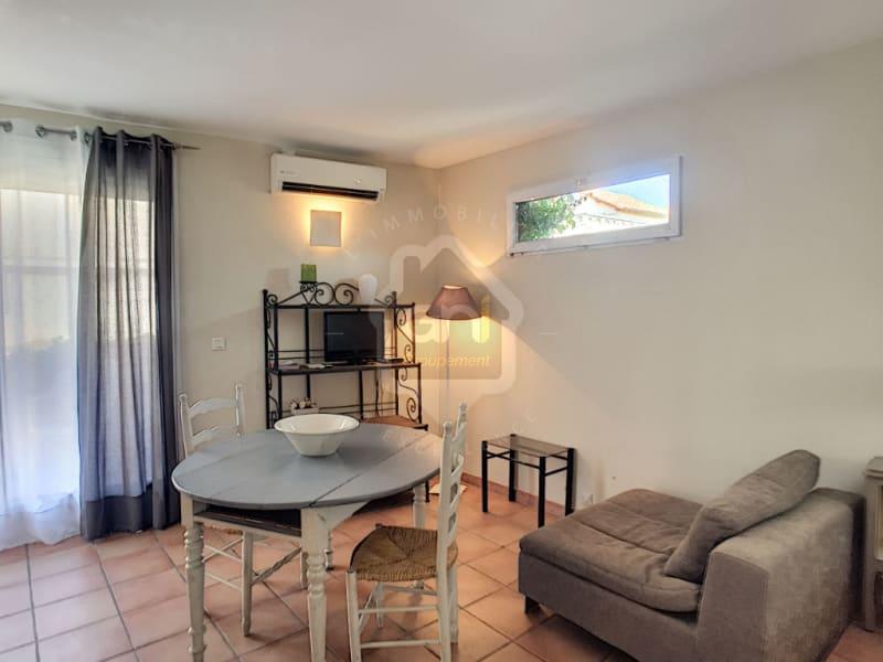 Appartement - T1- 27 m²