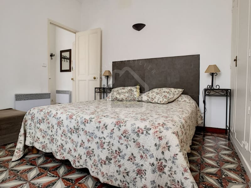 Rental apartment Avignon 575€ CC - Picture 2