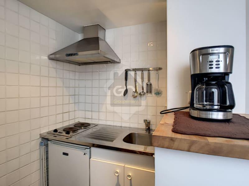Rental apartment Avignon 575€ CC - Picture 4