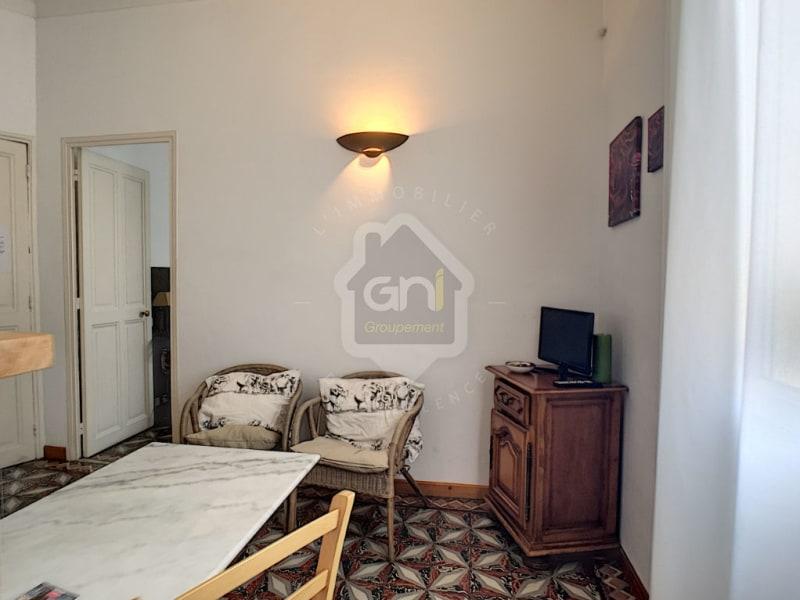 Rental apartment Avignon 575€ CC - Picture 5