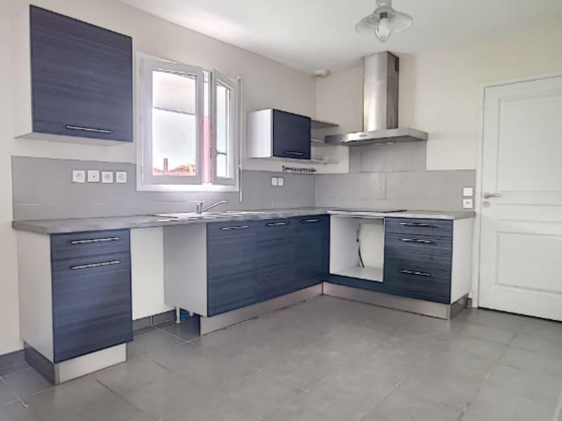 Sale house / villa Lons 212000€ - Picture 3