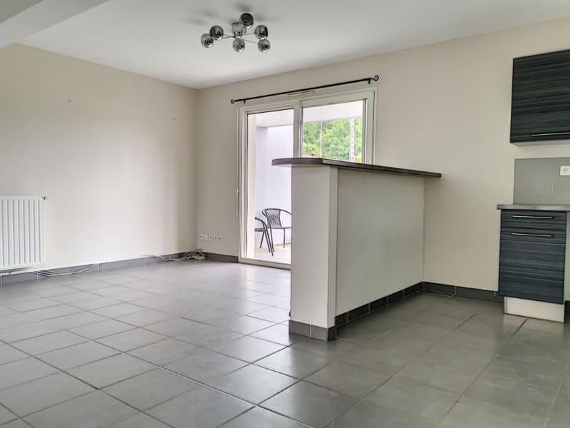 Sale house / villa Lons 212000€ - Picture 4