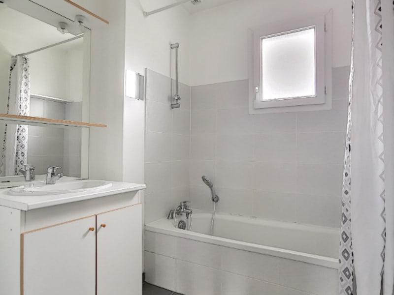 Sale house / villa Lons 212000€ - Picture 7
